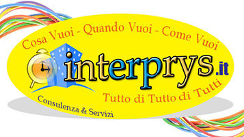 Interprys