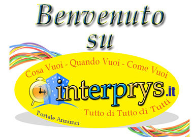 Interprys.it