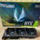 GEFORCE RTX 3090 / RTX 3080 / RTX 3070 / RTX 3060 Ti / RTX 3060 , WHATSAPP CHAT : +27640608327