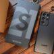 Samsung Galaxy S21 Ultra 5G = 520EUR, Samsung S21 5G = 400EUR, Samsung Galaxy Note 20 Ultra =450EUR