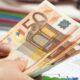 Solo per chi ha bisogno da 800 a 80.000 euro: mscheidericka@gmail.com